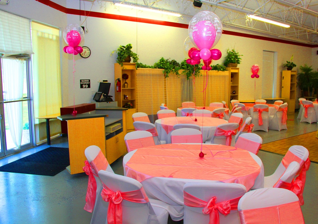 Frisco Party And Event Hall Frisco Party Hall Call 214