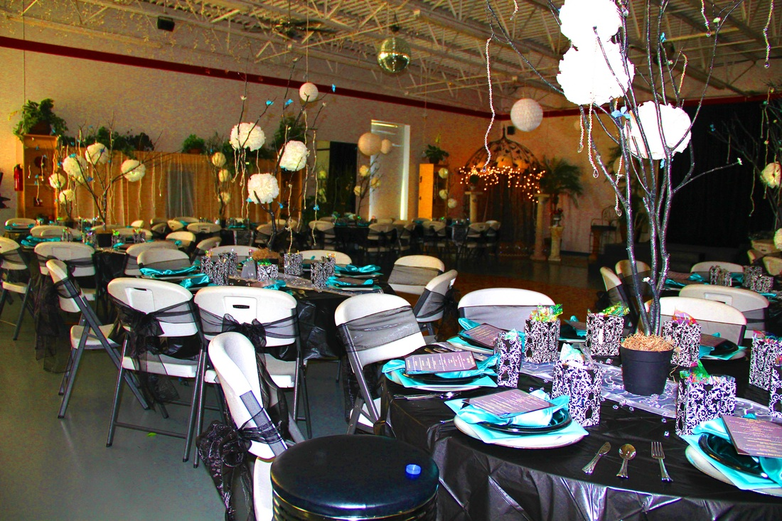 venue reception hall kids party hall baby showers frisco party